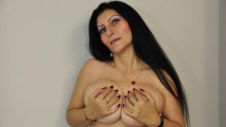 WhitneyMilf | Nudexcam