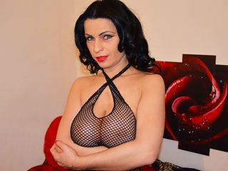 chat room sex webcam BIGTITSDIANE