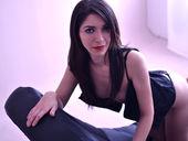 CiaraElvyne - livesex.com