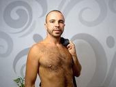 TeddyHairyBear - gay-live-cam.com