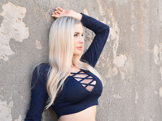 free live webcam chat Mileena91