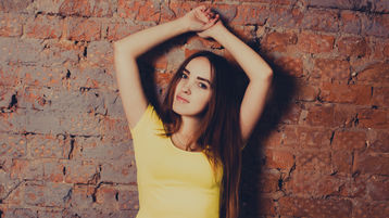 ArielFairyBB | Jasmin
