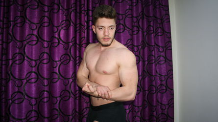 MuscleBlithe