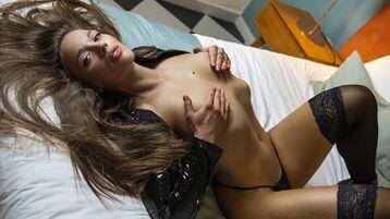 Alizacat | Jasmin