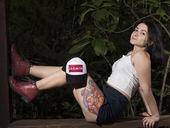 JulietaBlues - jakxxx.com