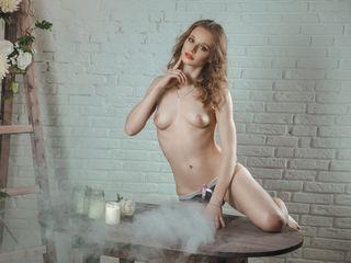 SexyCalipso
