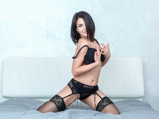 live jasmin sex webcam BarbaraBronx