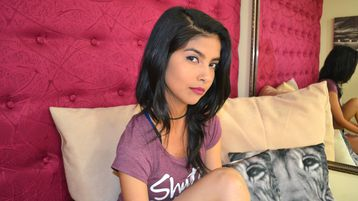 MaluSoto | Jasmin