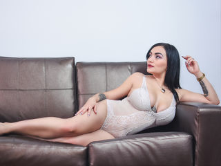 fingering webcam girl AvaBurton