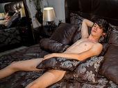 OnlyDiamond - livejasmin-gay.com