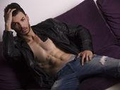 BenjaminRuiz - gay-muscle.net