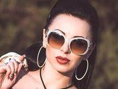 OLIVIA8 - gonzocam.com