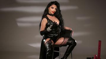LuxurySwitch | Jasmin