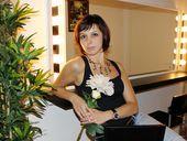 SandraKissU - sexchat-rooms.lsl.com