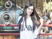 Aliia - betachat.com