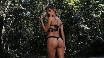 LovelyAnne4you | Jasmin