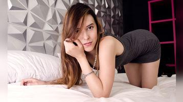 GinaLevy | Jasmin