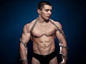 SergioTitan3271 - gaysexcamsetc.com