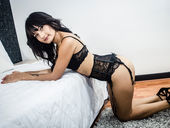 VictoriaGrey - gonzocam.com