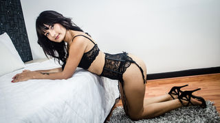 VictoriaGrey likes anal sex