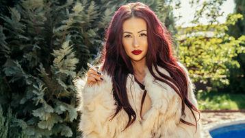 TiffanyRayXO | Jasmin