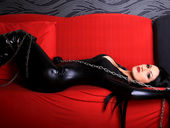 mistressdenny - webcamgirlslive.org
