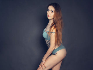 sex webcam BigBlueEyesAriel