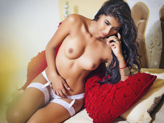 hot chat room SophieDosSantos