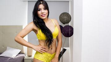 ValeryxRios   Jasmin