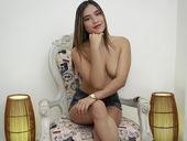 Evannarox - gonzocam.com
