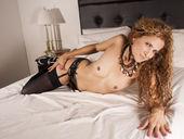 MaryiLove - adultzonecams.com