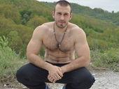 robertsmiley - gay-live-cam.com