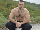 robertsmiley - live.gaylifenetwork.com