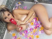 MarianDiFiore - lovesex24.lsl.com