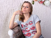 LilyRichie - adultzonecams.com