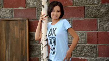 MayukoMiho | Jasmin