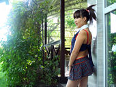 HiSuii - hairywebcams.net