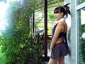 HiSuii - hairycamgirls.net