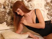 RenataCherry - livesexhamster.com
