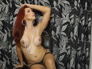 69godess ,  transgender Cams ,
