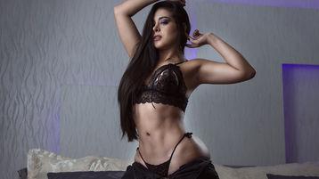 AlmaCastell   Jasmin
