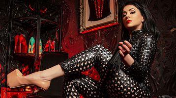 MistressTaylor | Jasmin