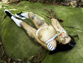 SelenaBrins - russiansexcams.lsl.com