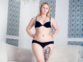 MissBonny - gonzocam.com