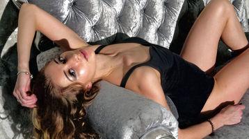 LeonellaSun | Jasmin