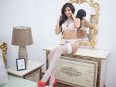 MayraReynolds - onlinesexchatroom.lsl.com