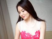 AiminLove - asianwebcamteens.com