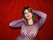 IsabellaTaste - camliveporn.lsl.com