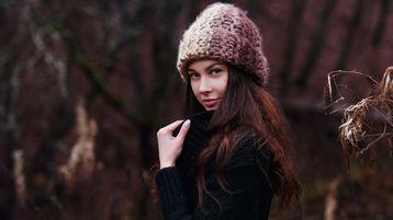 AmelyLucy | Jasmin