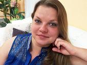 ZoeyGlam - webcammom.sekscam.co